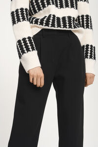 Delaun trousers 10441