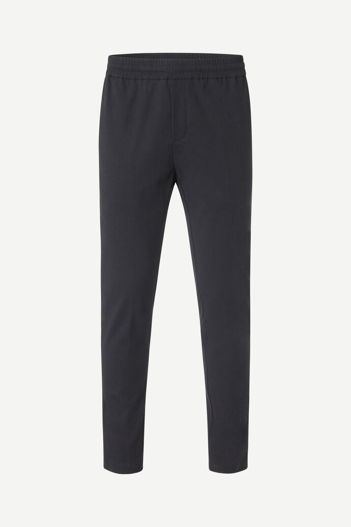 Smithy trousers 14090 image number 2