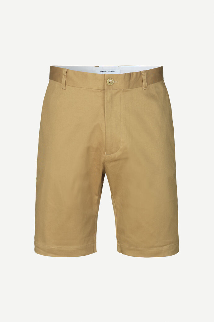 Andy x shorts 7321, ANTIQUE BRONZE