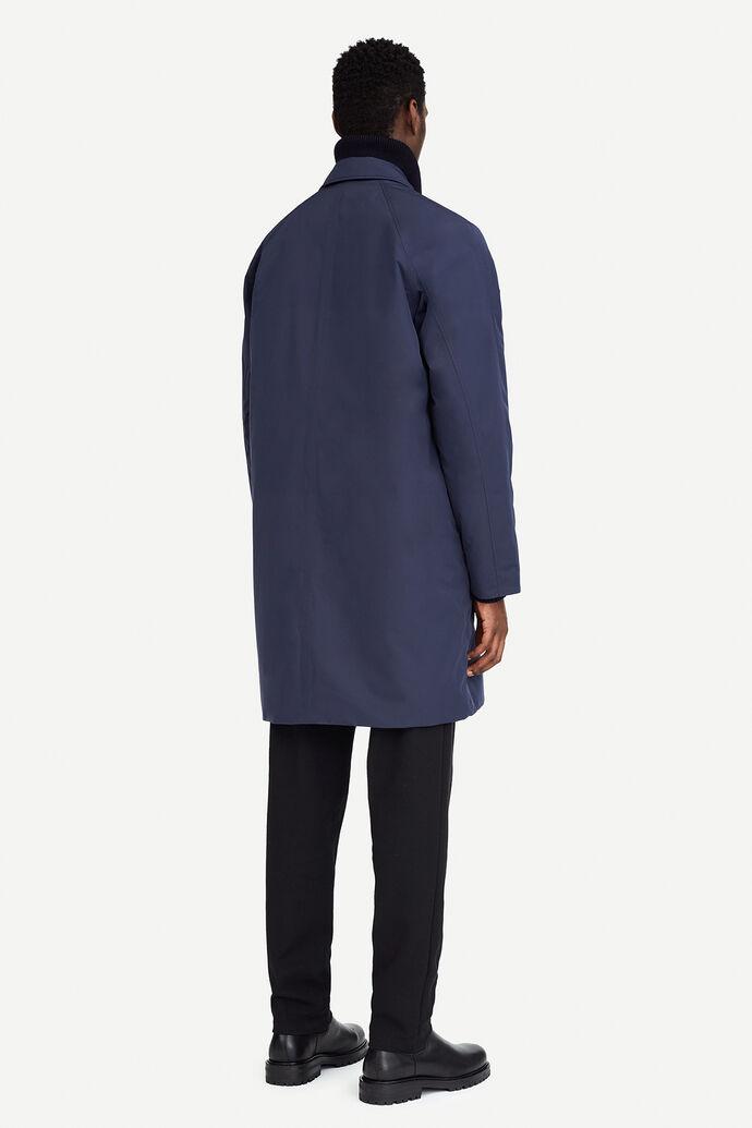 Tor coat 14112 Bildnummer 1