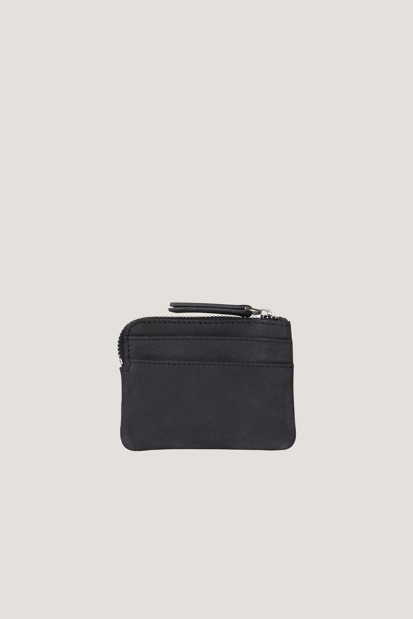Maki wallet 8162