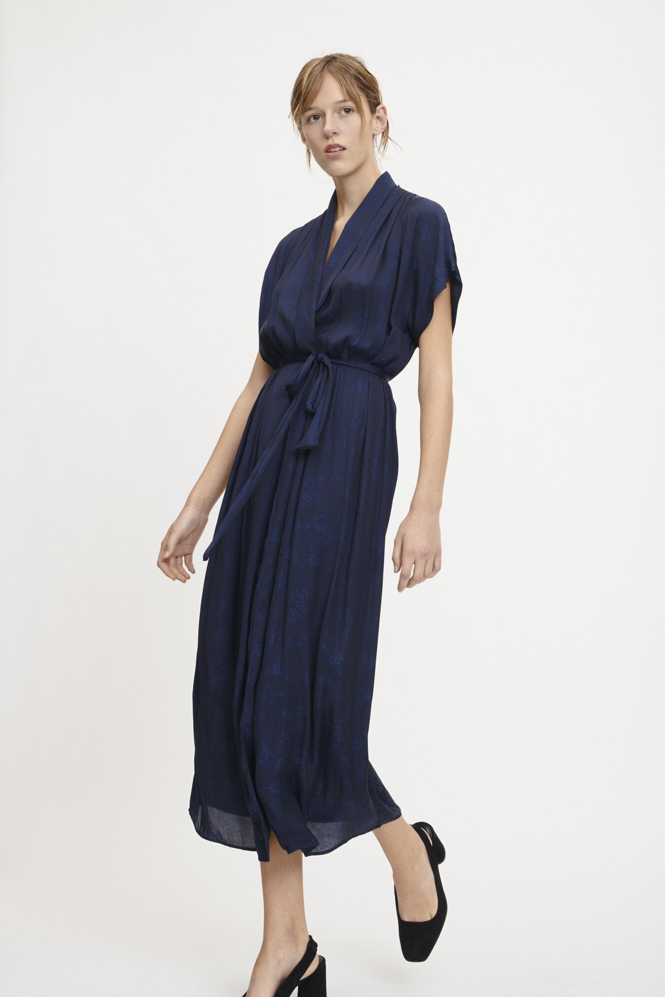 Dresses Women's Samsøe® StoreSamsøeamp; Dresses StoreSamsøeamp; Maxi Women's Women's Maxi Maxi Samsøe® Dresses PXwN0nO8k
