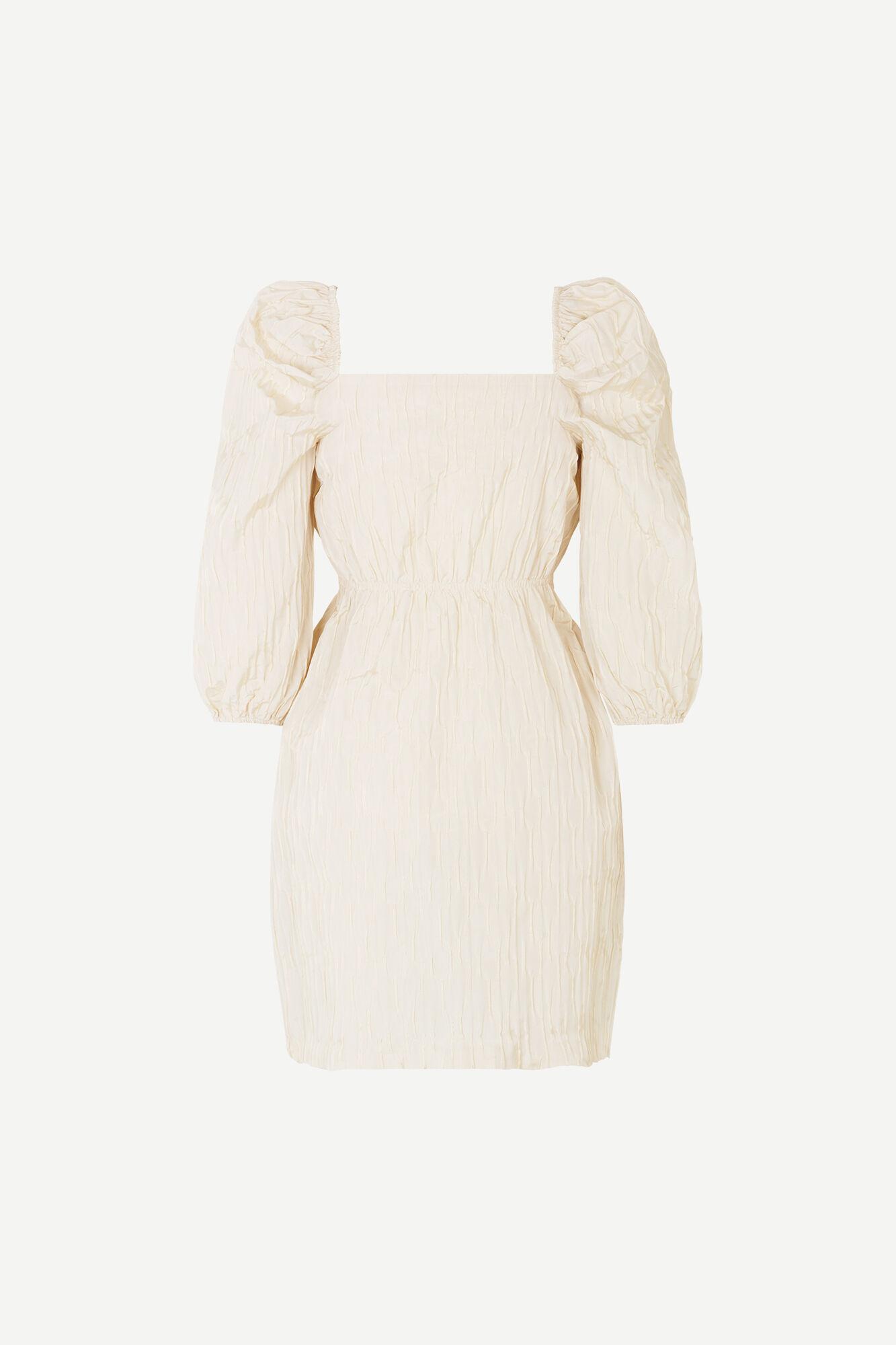 Sasha dress 13091