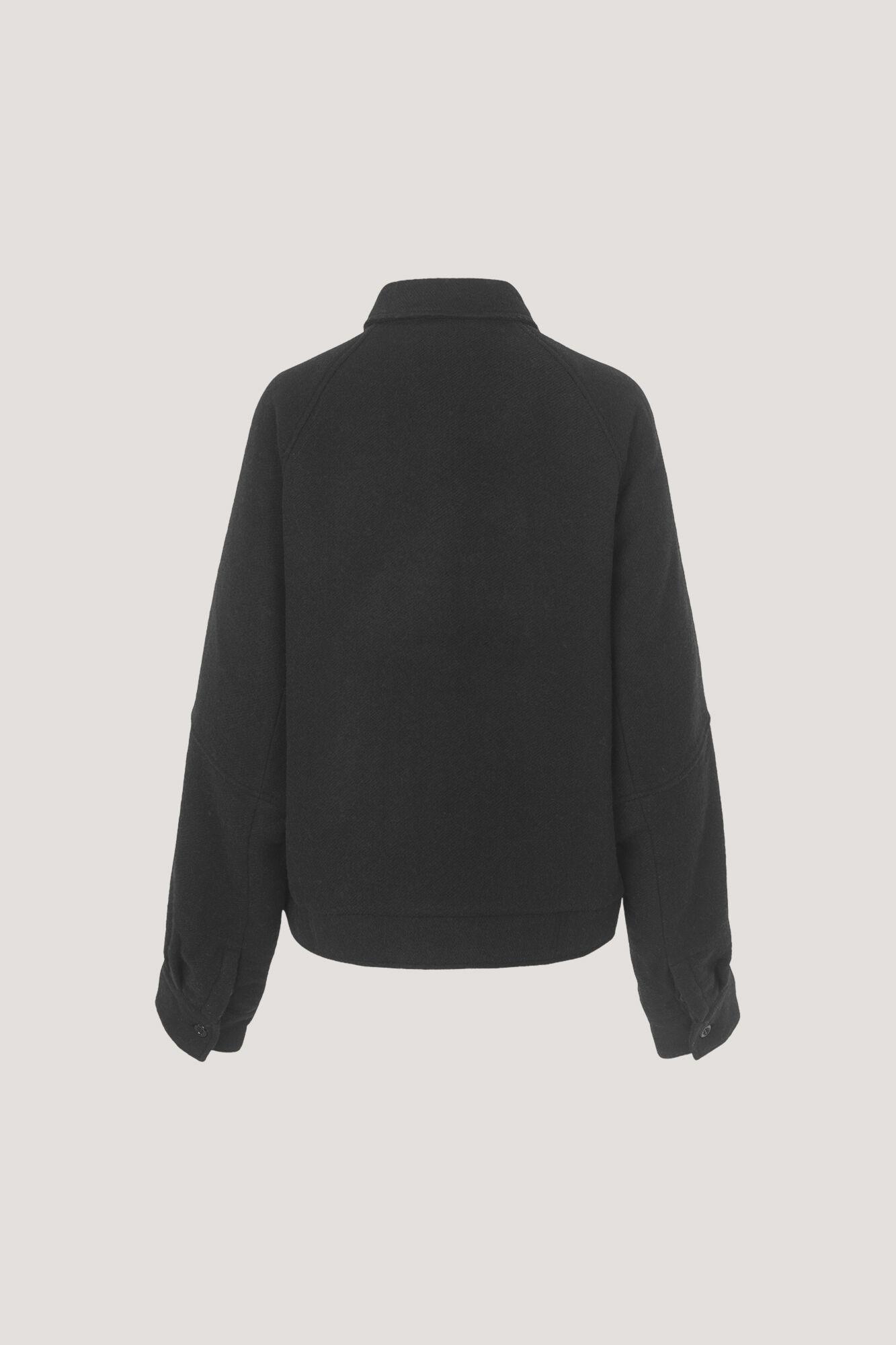 4edc9108 Dellamarie jacket 10662