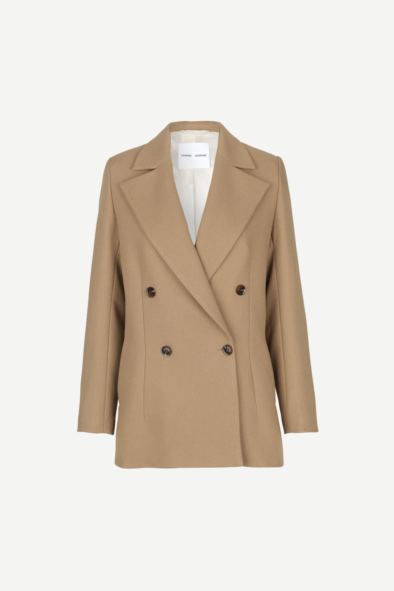 Maike jacket 11470
