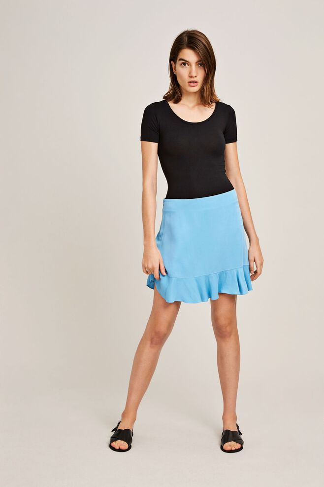 Limon s skirt 9941, NIAGARA