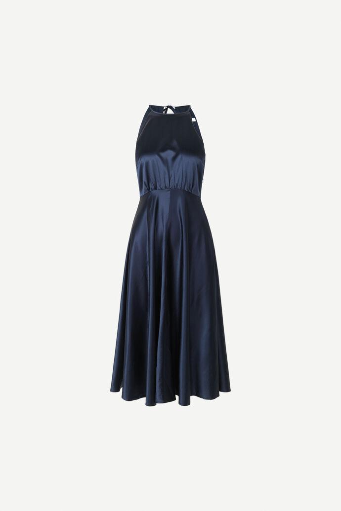 Rhea ml dress 9697, NIGHT SKY