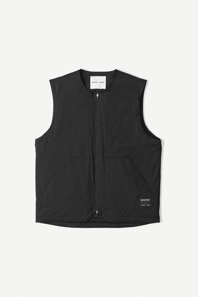 Thes vest 11684