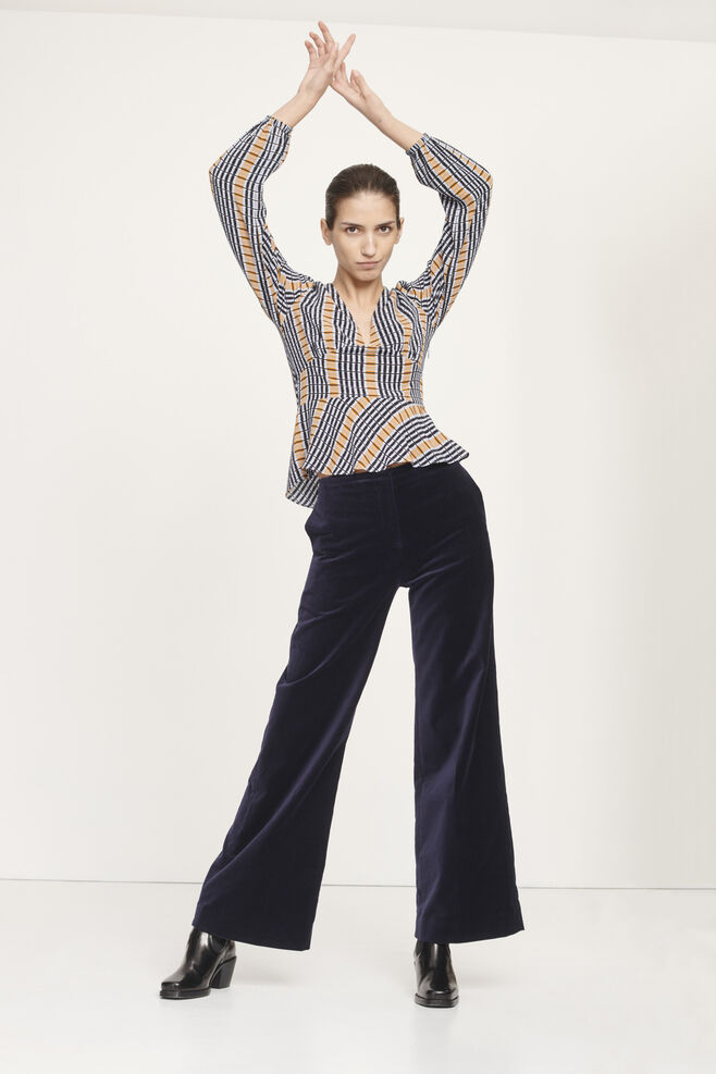 Caren trousers 11114