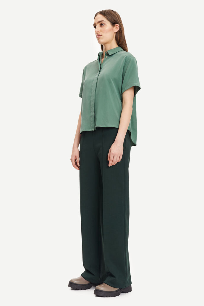 Mina ss shirt 14028 image number 2