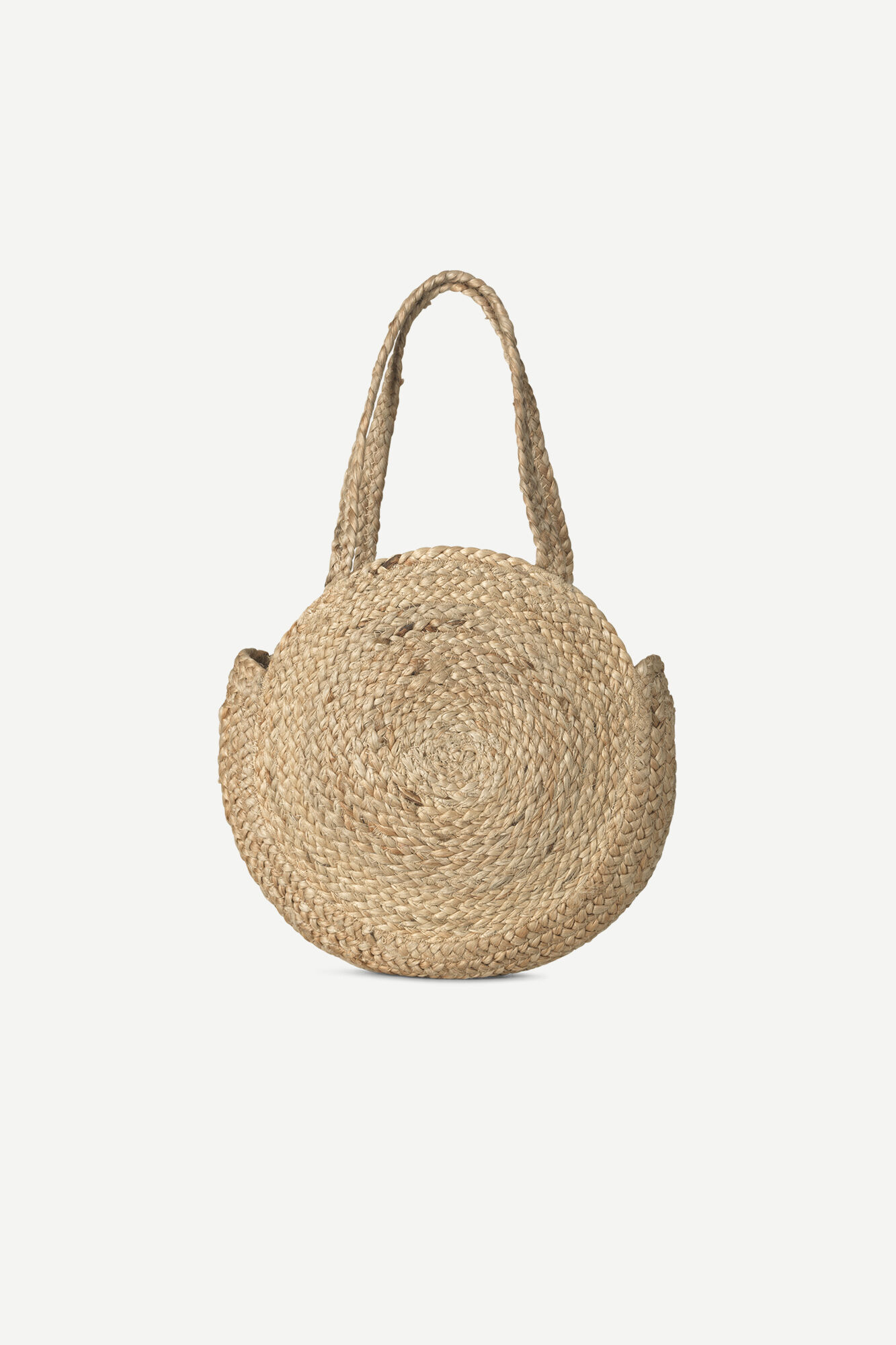 Hamlin bag 11507, NATURE