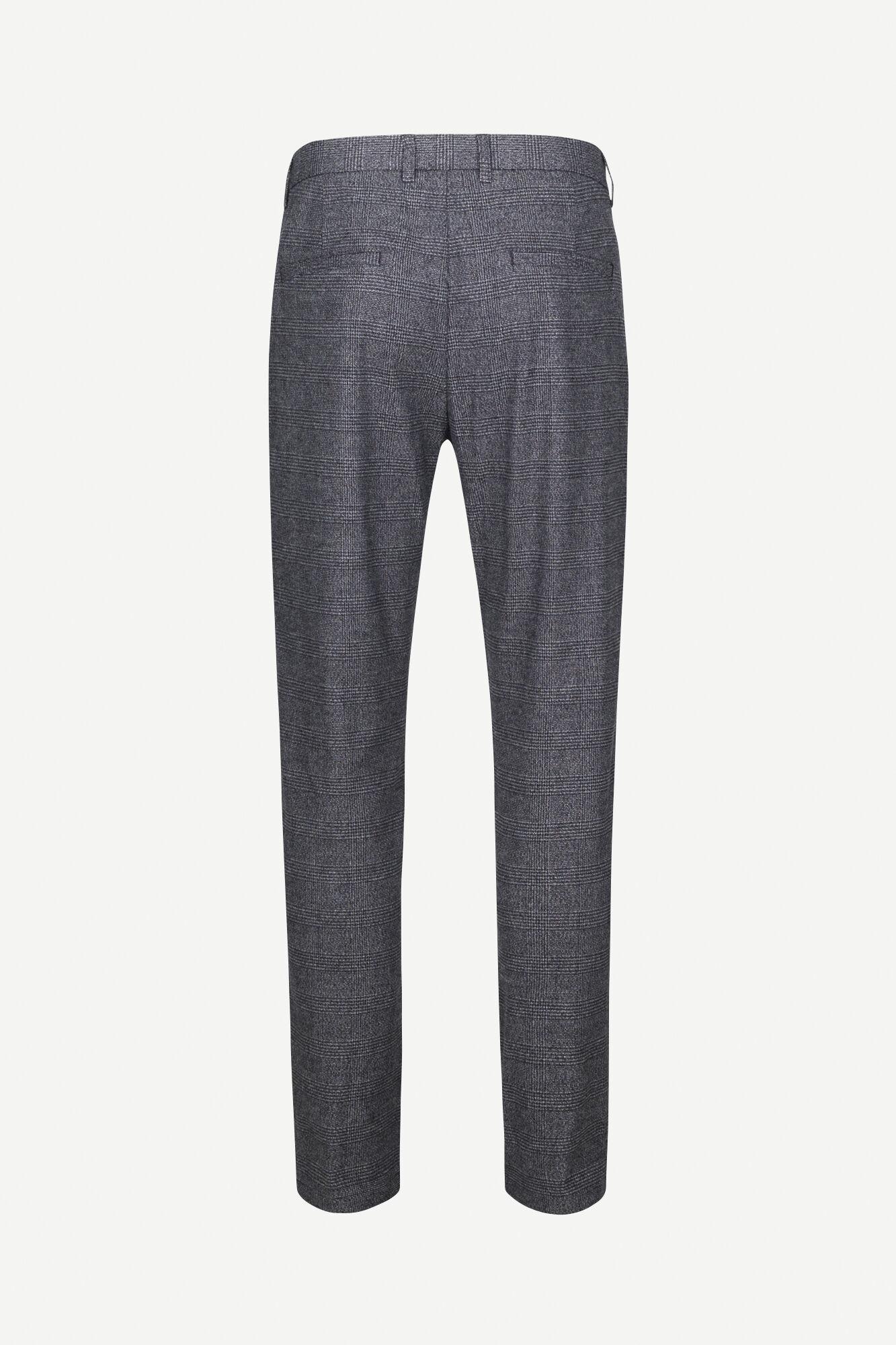 Frankie pants 10828