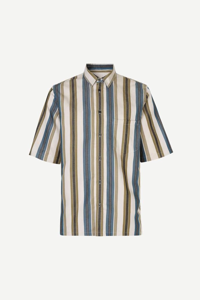 Taro NP shirt 11526