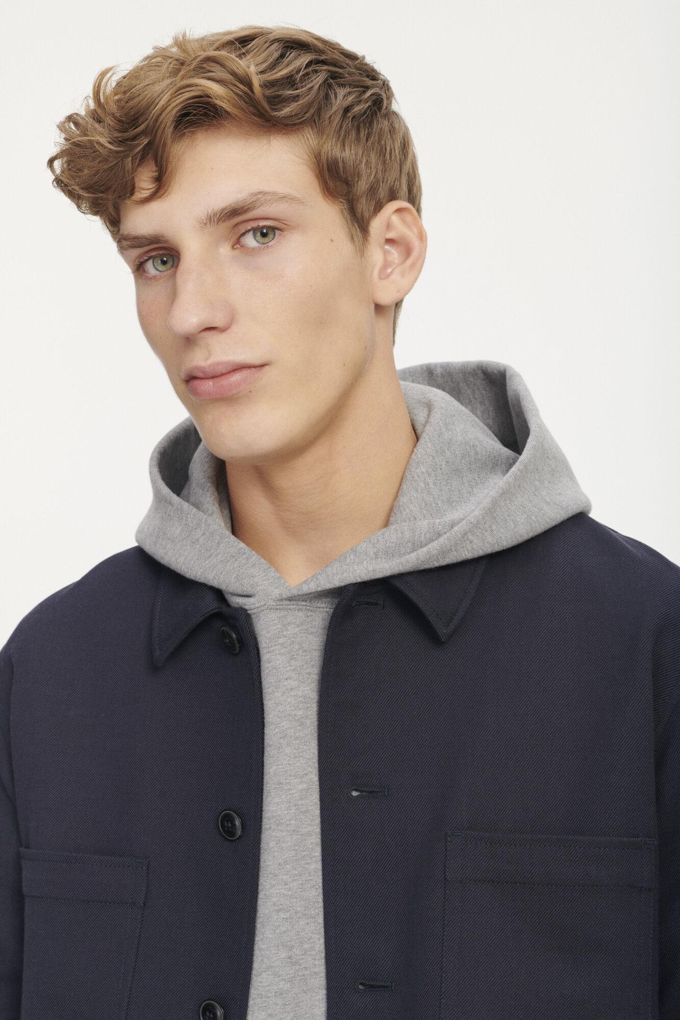 Milano jacket 11430