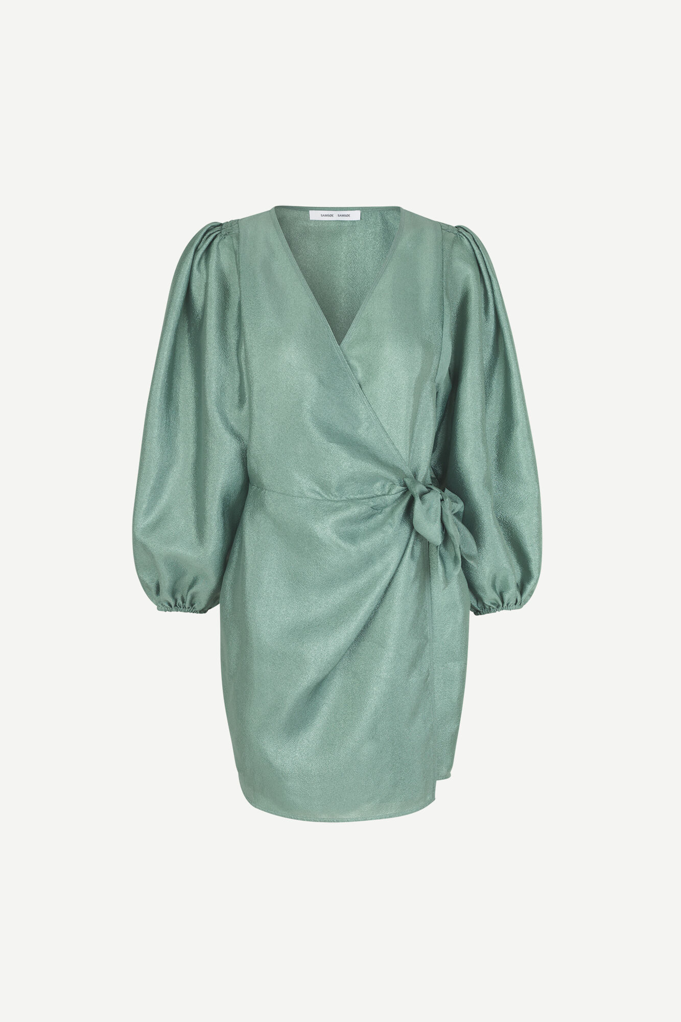 Magnolia short dress 11244