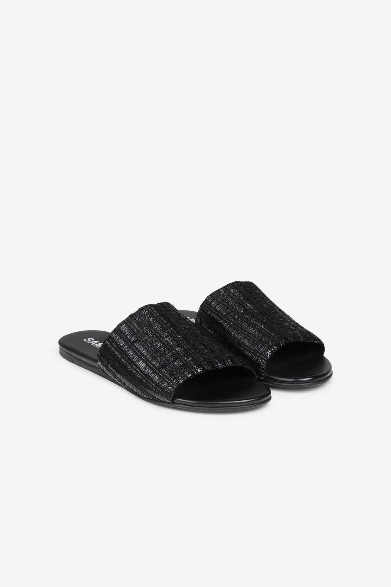 Mela sandal 13131