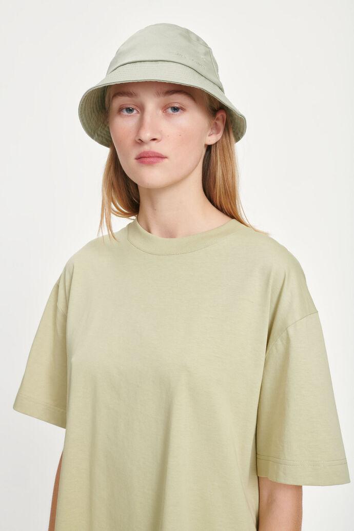 Lionelle t-shirt 12700 image number 3