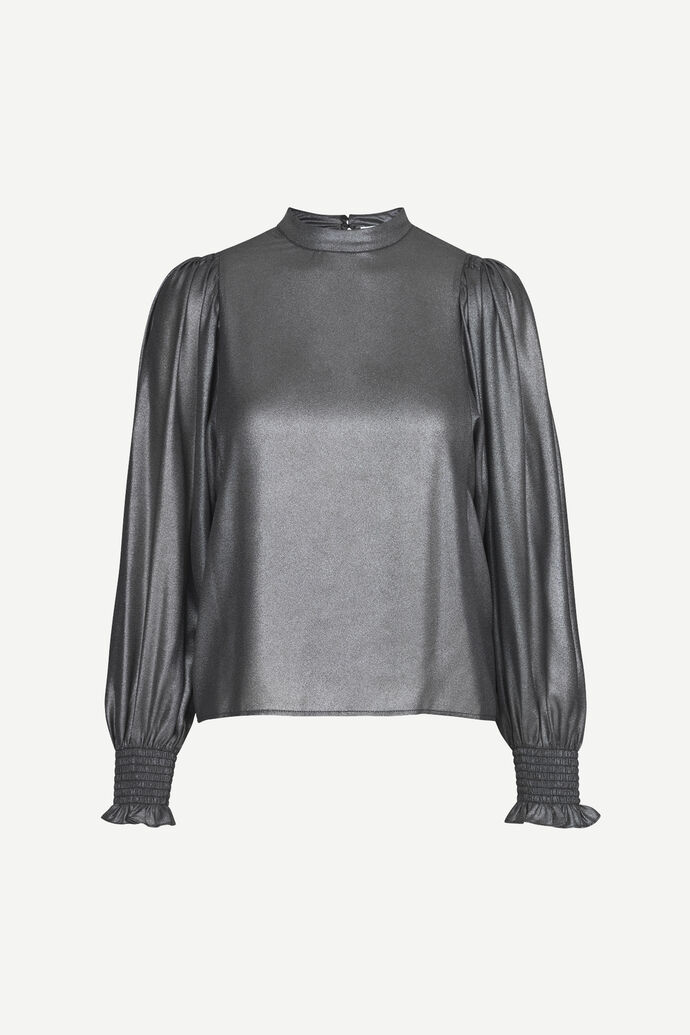 Hanny blouse 11345