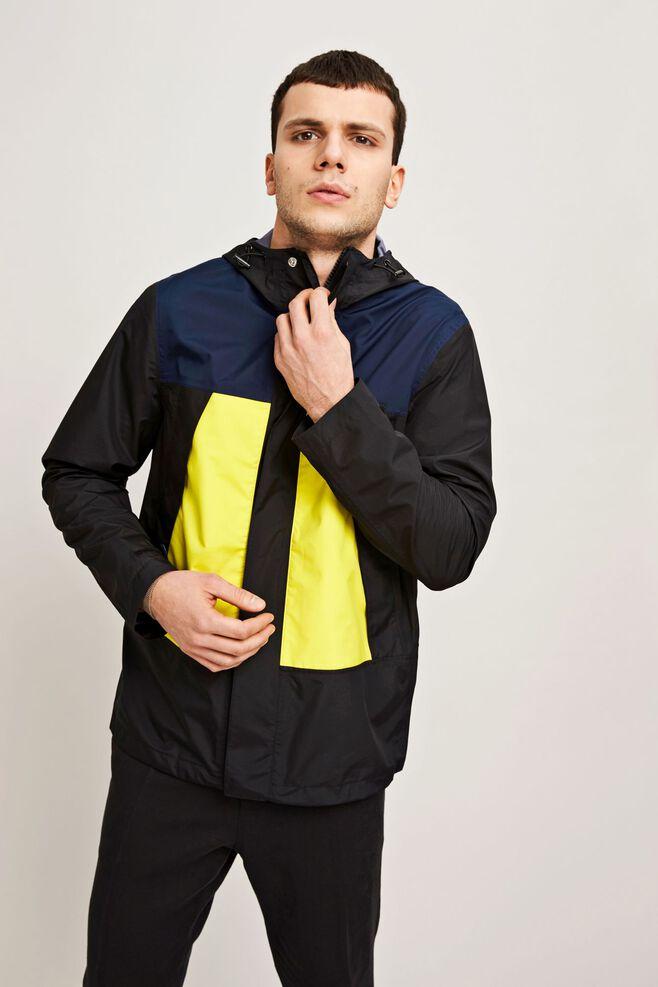 Tioman jacket 9929