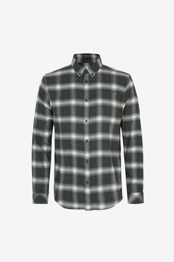 Liam BX shirt 11274