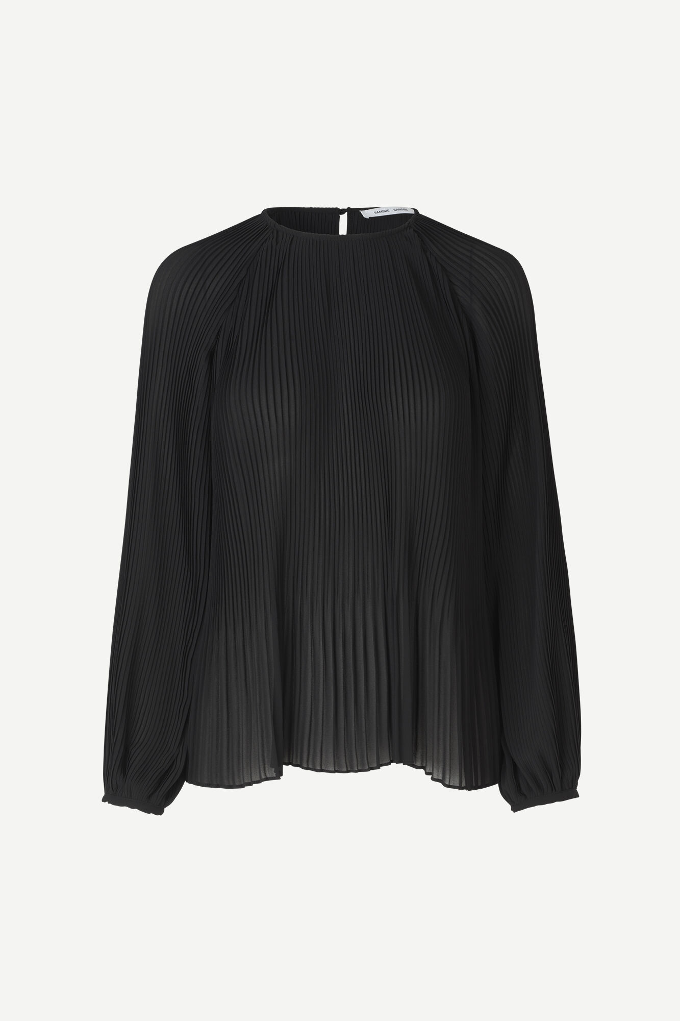 Elena blouse 6621