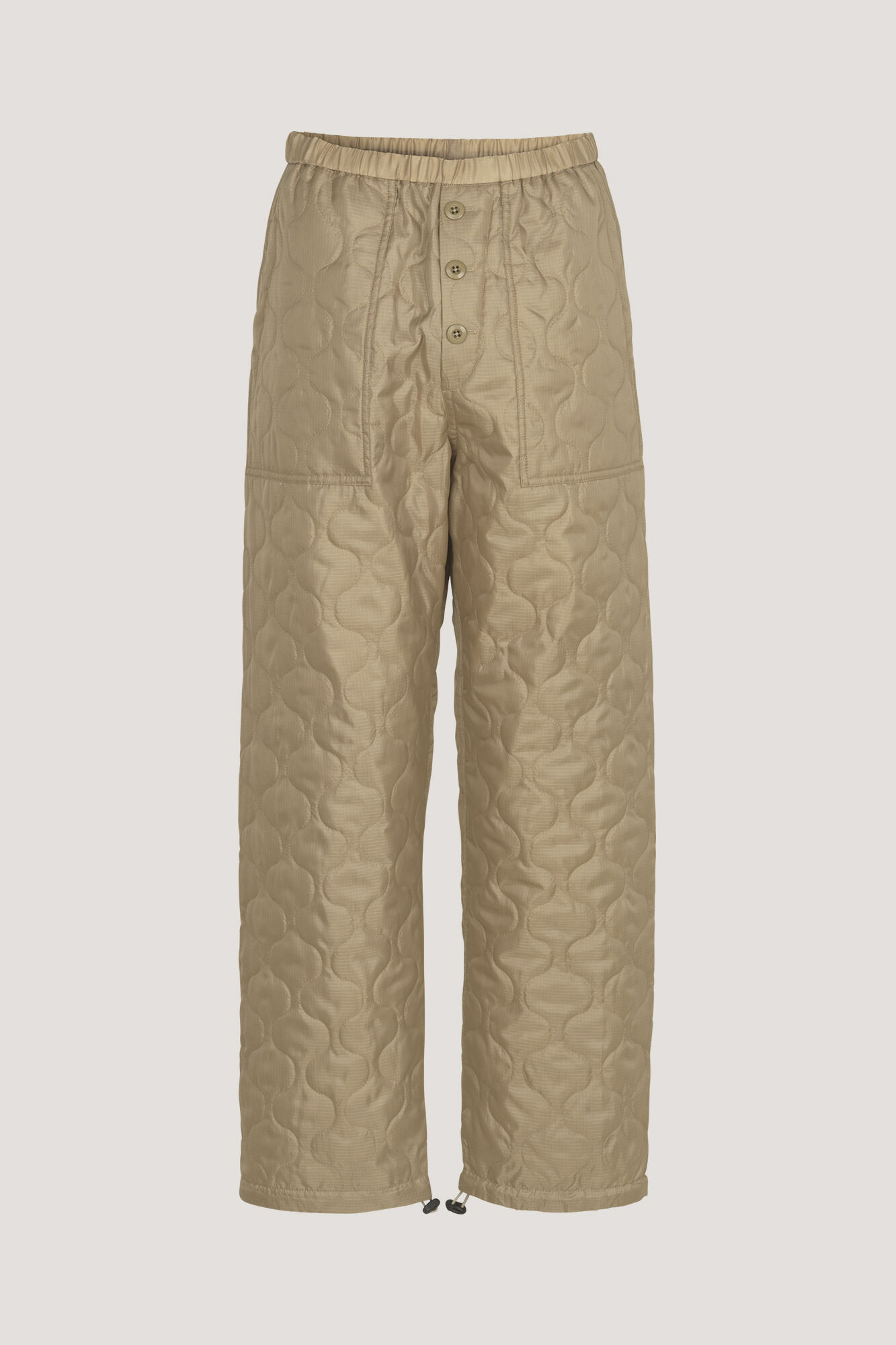 Kansas W trousers 12653