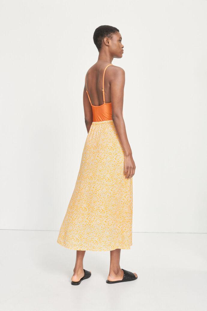 Andina skirt aop 8083 image number 1