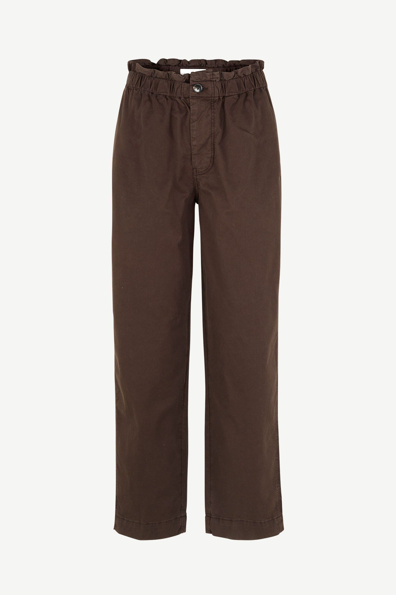 Tournon trousers 11303