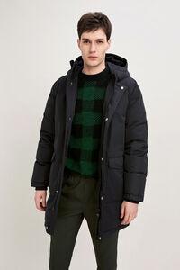 Dietmar jacket 10179