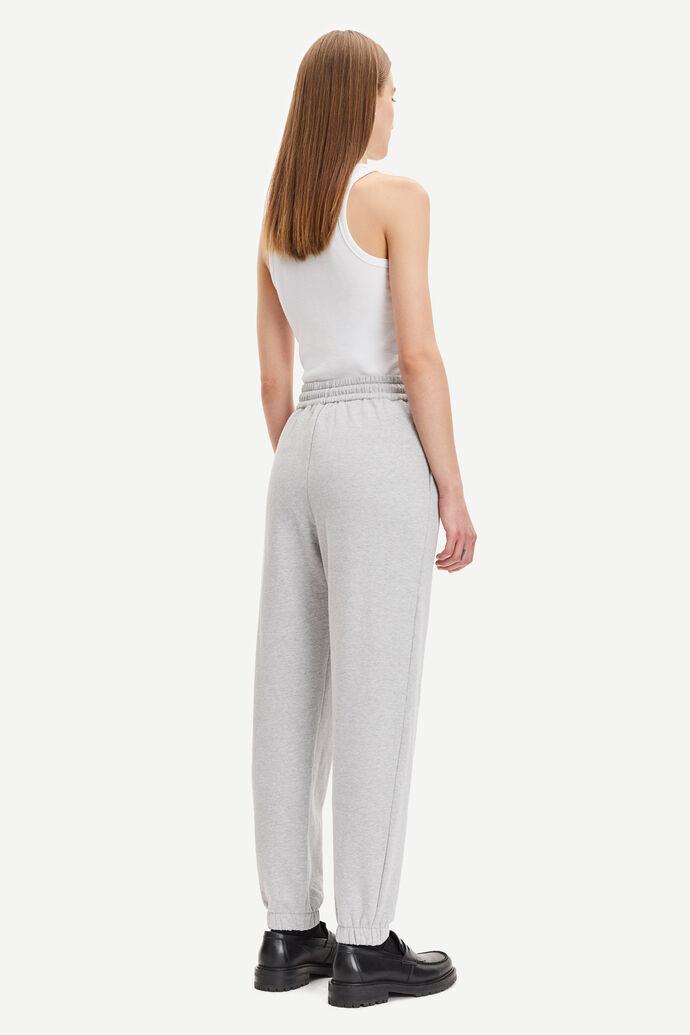 Carmen trousers 10902 Bildnummer 1
