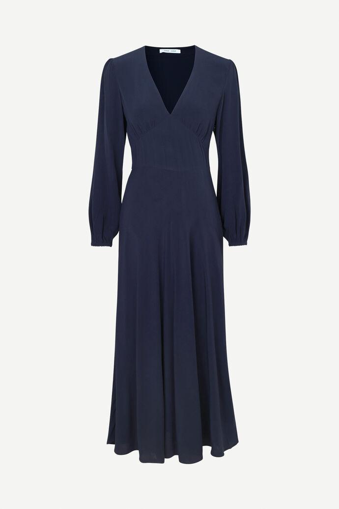 Cindy l dress 10056, NIGHT SKY