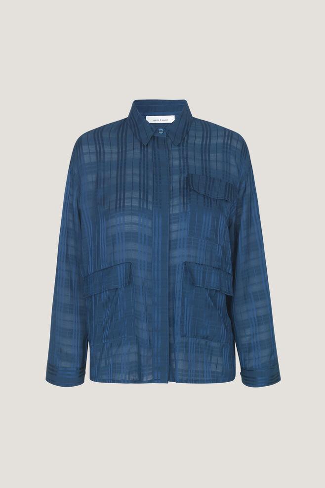 Ilona shirt 10866