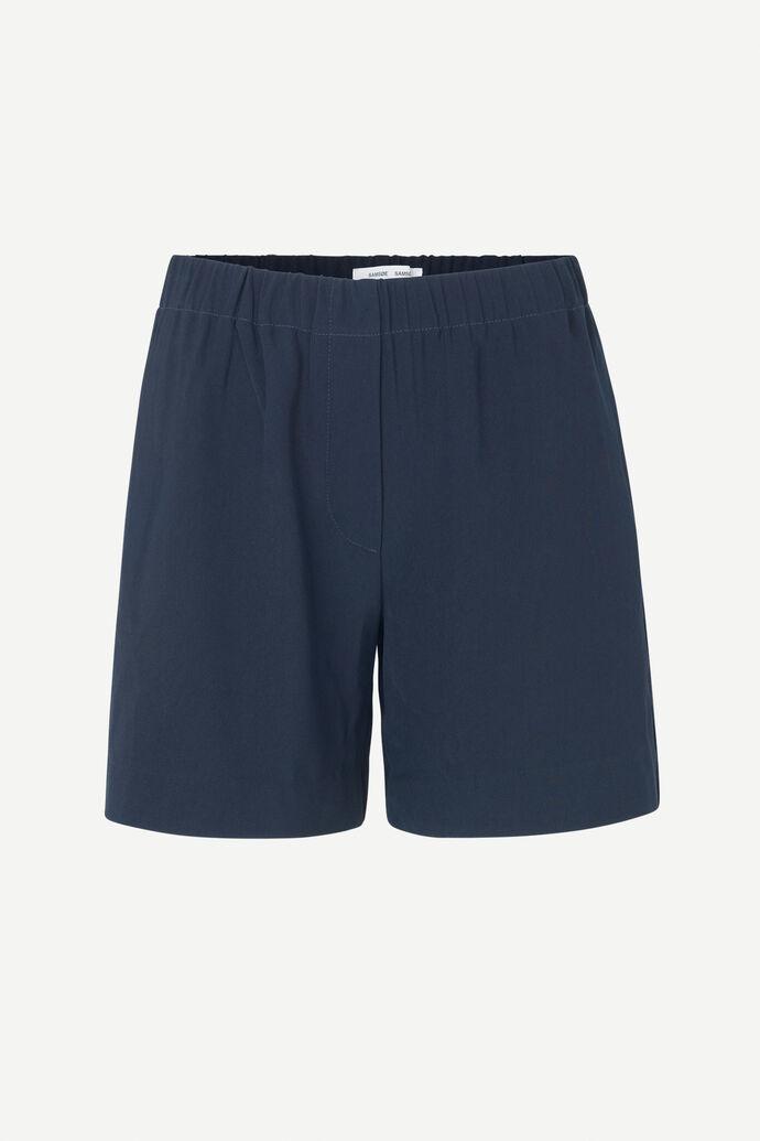 Hoys shorts 10654, NIGHT SKY