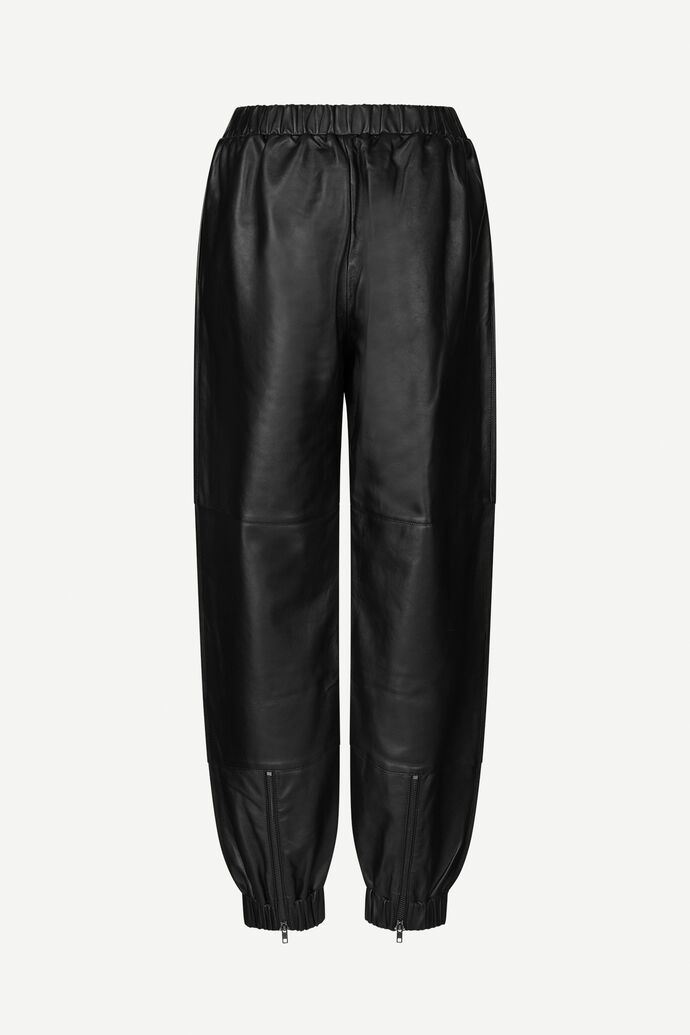 Anais trousers 12896 image number 1
