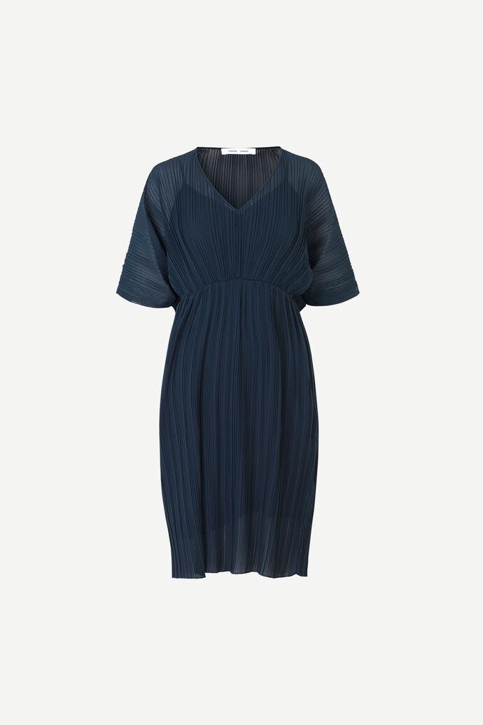 Andine dress 6621, SKY CAPTAIN
