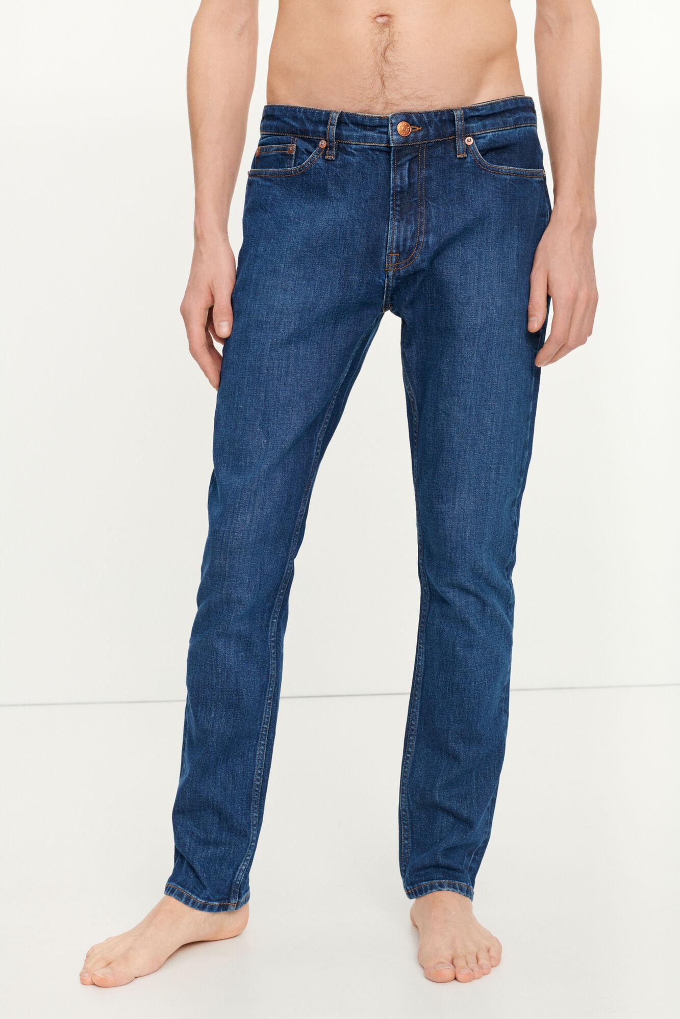 Stefan jeans 11353
