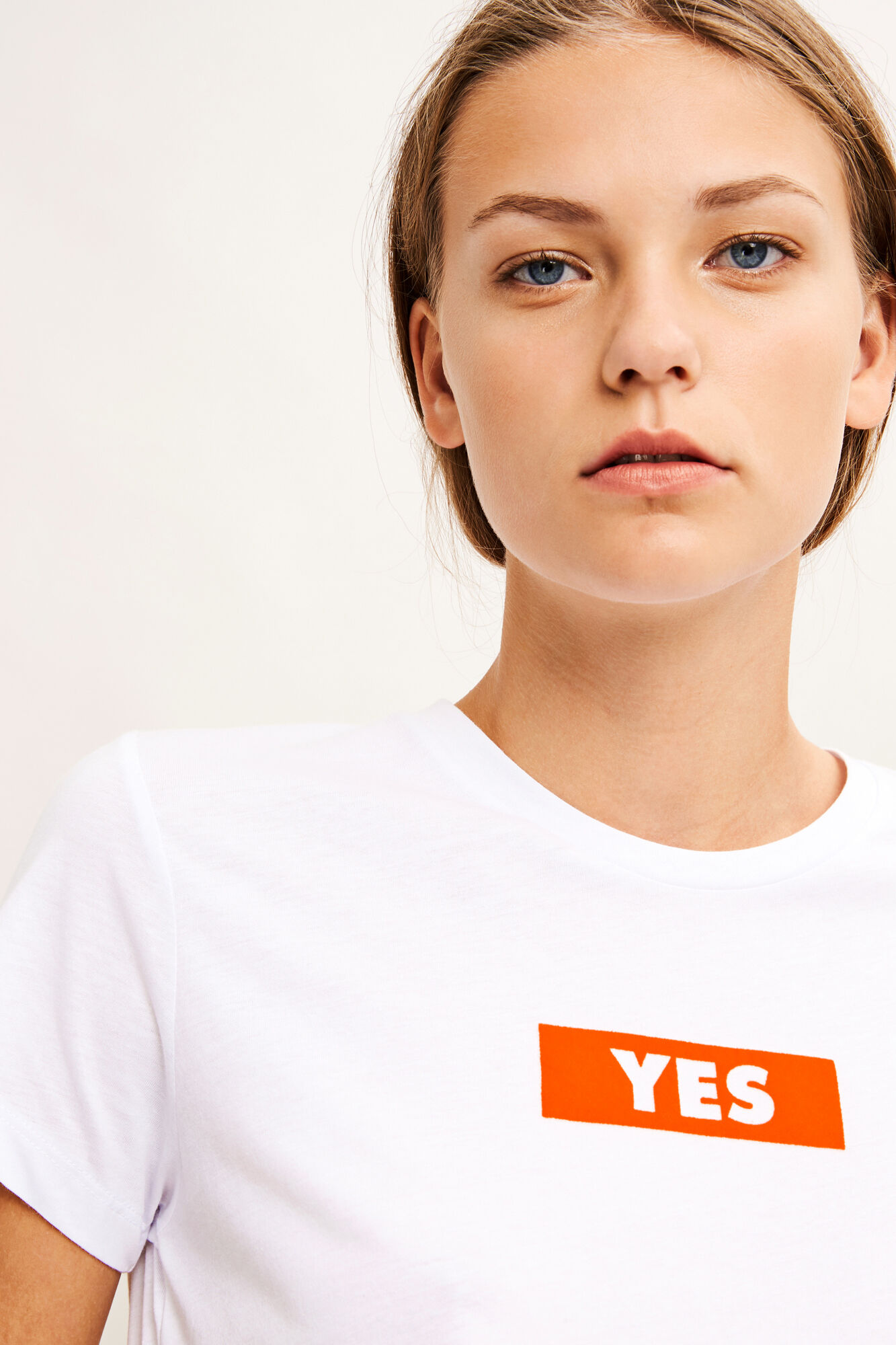 Solly yes ss 205