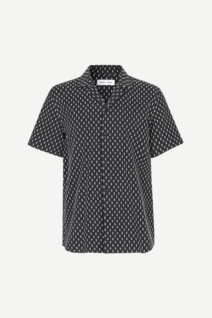 Einar SX shirt 12799