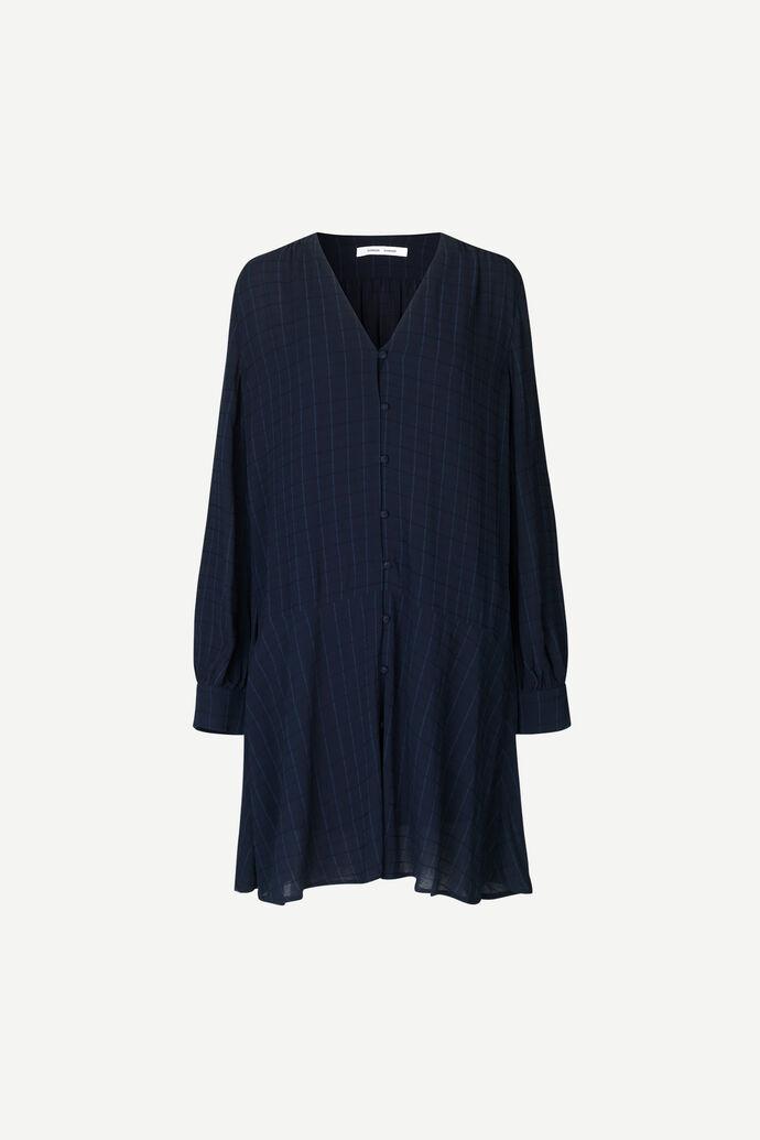 Jetta short dress 12957