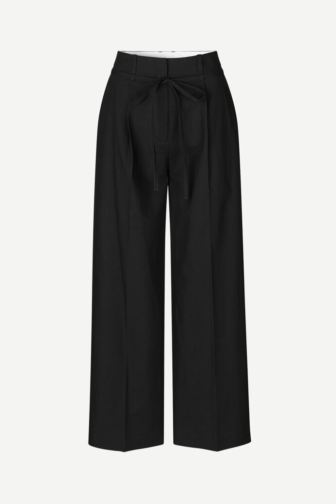 Haven trousers 13199 image number 4