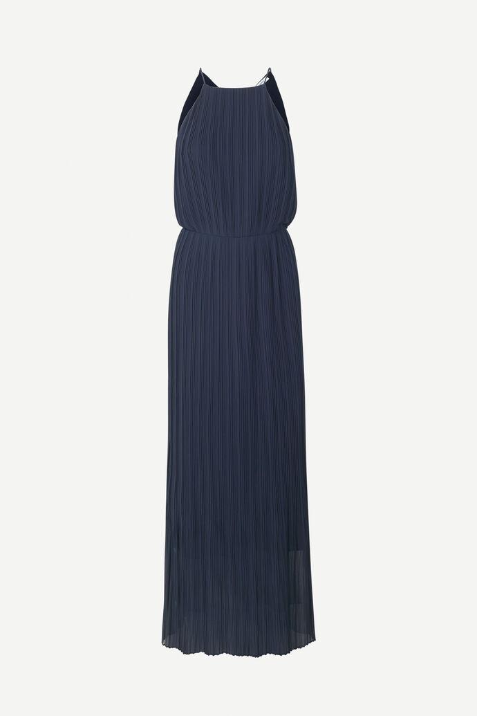 Myllow l dress 6621, NIGHT SKY