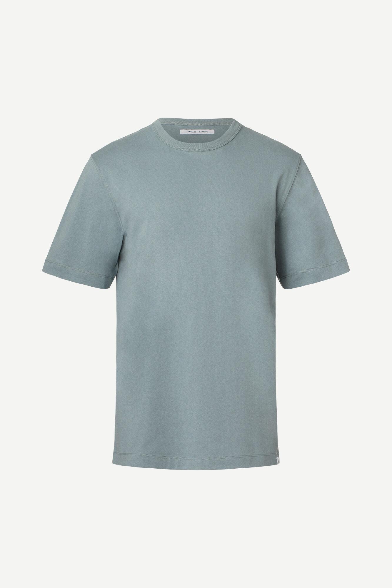 Hugo t-shirt 11415, TROOPER