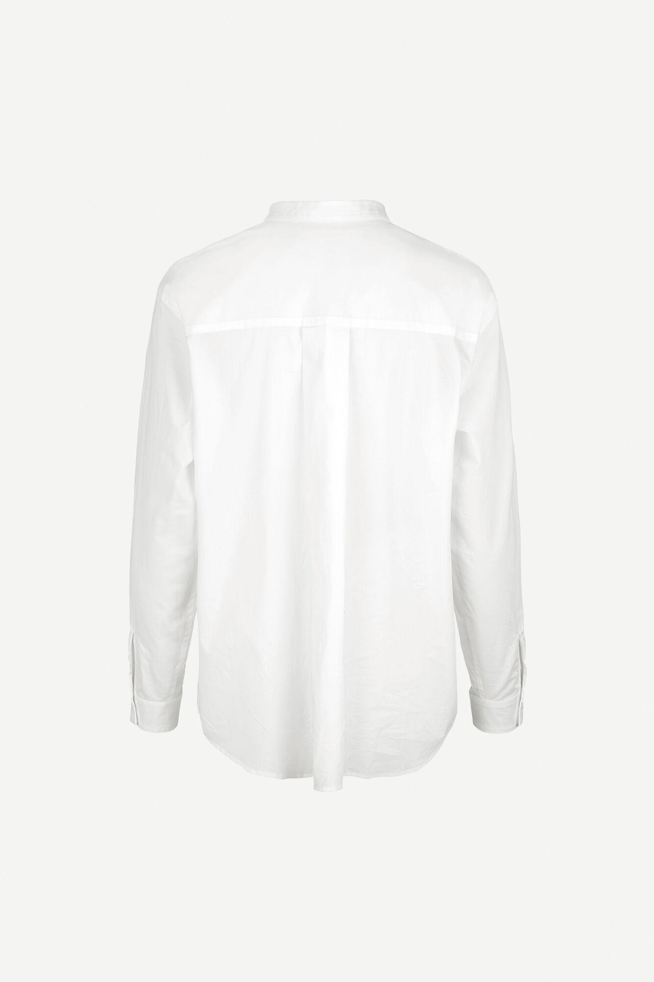 Edun shirt 10451