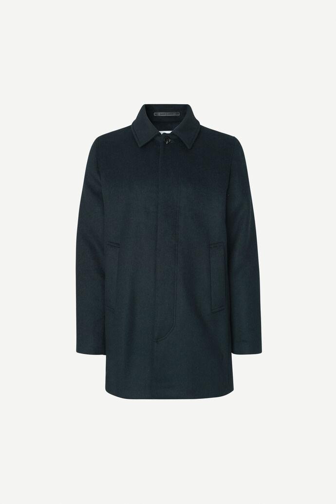 Kenpo x coat 4011