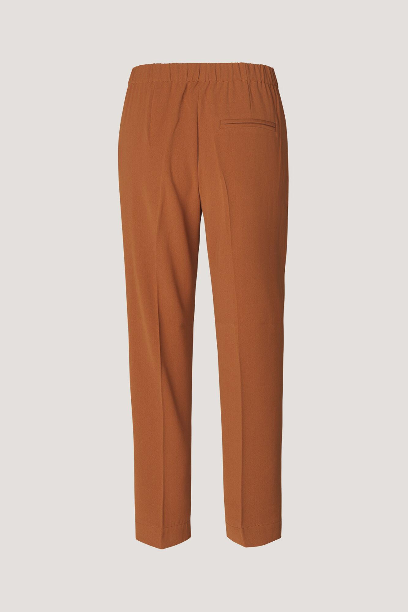 Hoys pants 9711