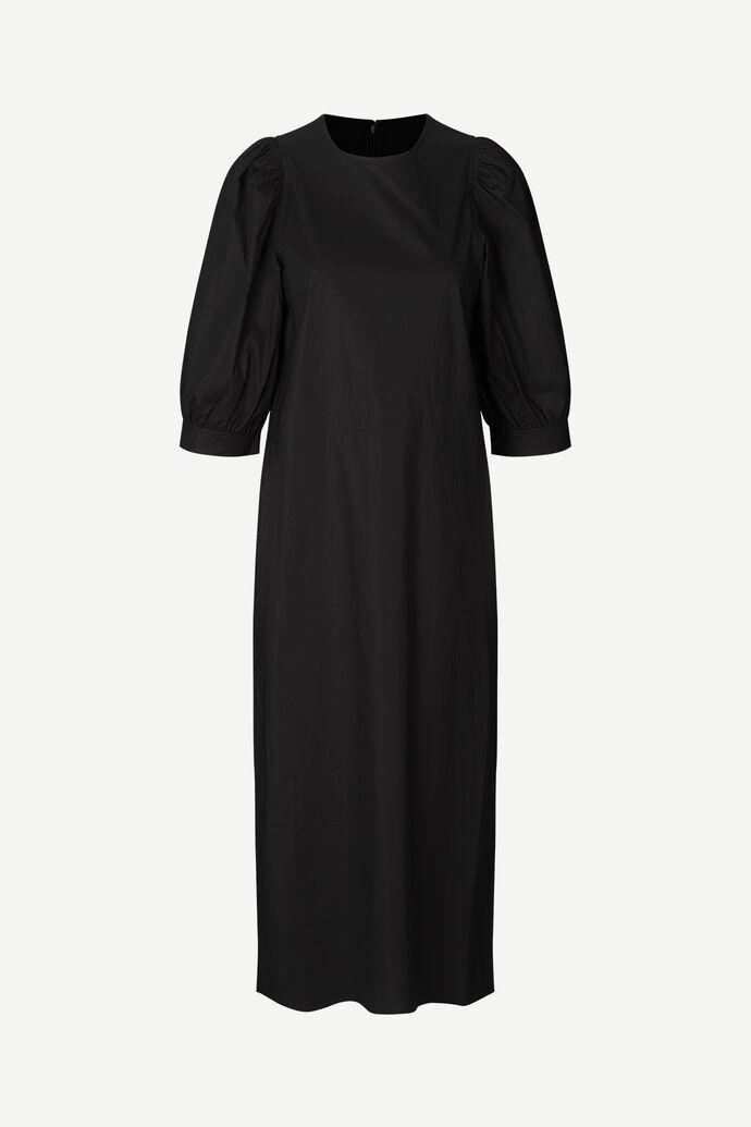 Celestina long dress 10783