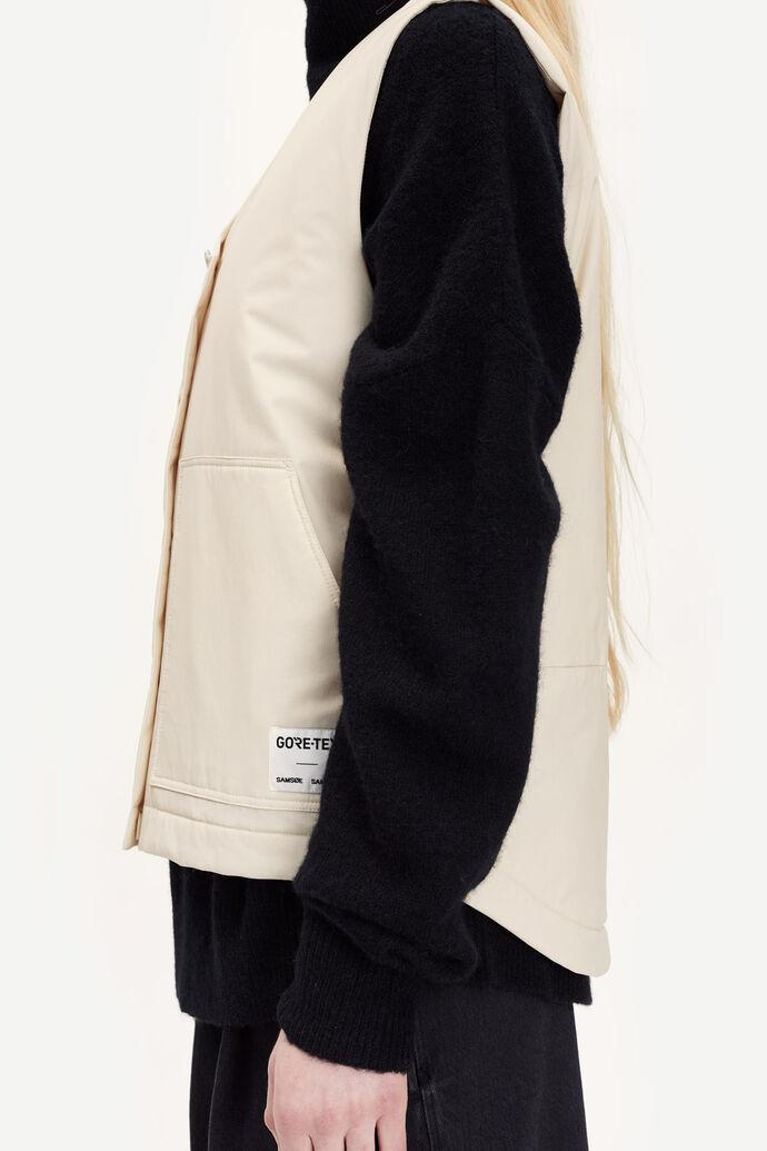 Clo vest 13038 image number 1