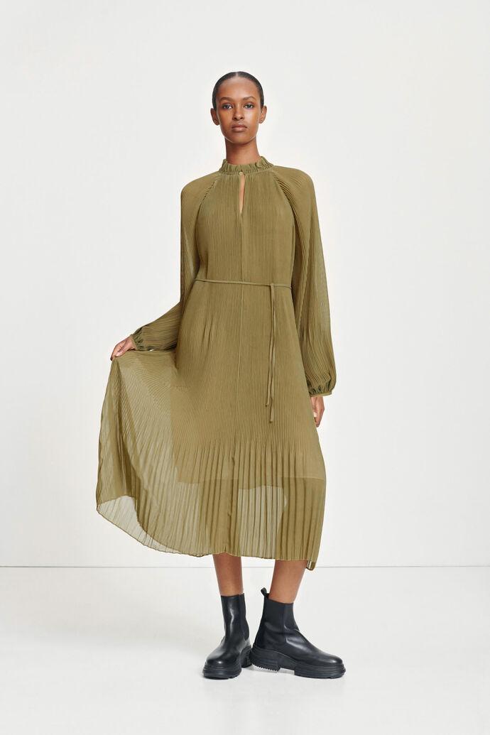 Soraya dress 11185