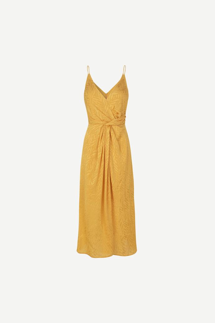 Dance dress 11240