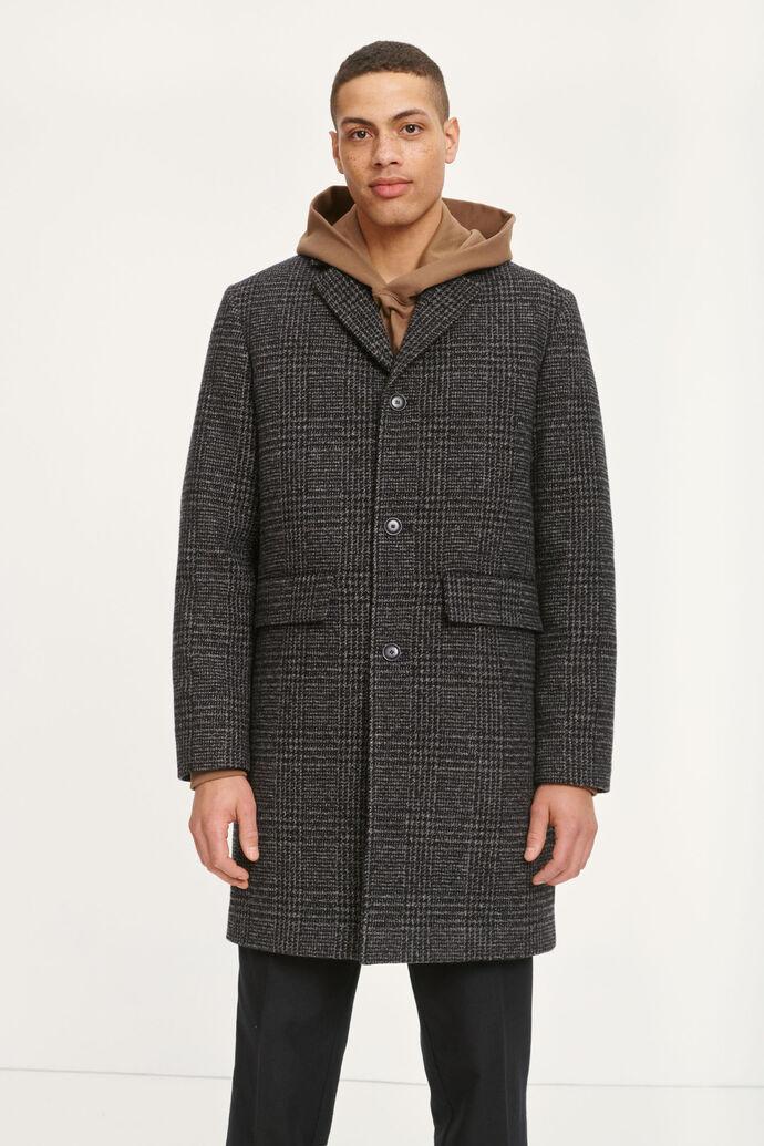 Arn coat 12826